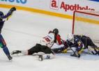 """<i>Sportacentrs.com</i> tiešraidēs """"Zemgale"""" un """"Dinaburga"""" centīsies pārsteigt līderes"""