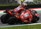 """Spānijas posma pārcelšanas dēļ vēl vairāk aizkavēsies """"MotoGP"""" sezonas sākums"""