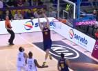 """Video: Šmitam divi danki """"Barcelona"""" sezonas topā"""