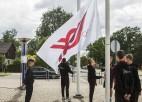 Rīgas pilsēta kārtējo reizi droši uzvar Latvijas Jaunatnes olimpiādē