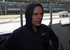 Video: Upītis: ''Uzstādītā latiņa - 40 vārti sezonā. Kāds ir rekords?''