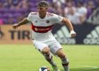 Šveinšteigers paziņo par futbolista karjeras beigām
