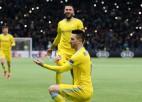 """Mančestras """"United"""" jaunieši zaudē Kazahstānā, Treimanis tiesā Turcijā"""
