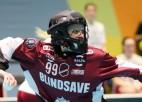 Višņevskas klubs uzvar jau 11.maču pēc kārtas