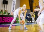 Laksa iemet visvairāk, TTT sasniedz Baltijas līgas piespēļu rekordu