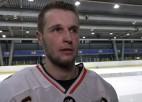 """Video: M.Jakovļevs: """"Dzīves un nāves jautājums"""""""