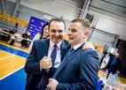 TTT un VEF saņem 300 tūkstošus eiro no Rīgas domes