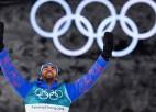 Izcilais Francijas biatlonists Martēns Furkads paziņo par karjeras beigām