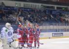 Baltkrievijā sports turpinās: sākas futbols, hokejā noskaidro finālisti