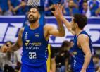 FIBA Čempionu līgas titulu varētu izspēlēt nākamās sezonas sākumā