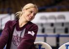 """<i>Next big thing</i>: četrām latviešu pārstāvētajām komandām prognozē vietas NCAA """"Top 20"""""""