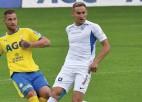 Futbola sezona atsākas Čehijā, Ungārijā un Armēnijā