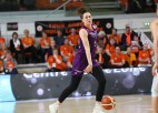 TTT līdere pēc Zandalasini atteikuma paraksta līgumu ar WNBA klubu