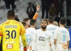 """Francijā nobalso pret """"Ligue1"""" paplašināšanu, UEFA piespriež Marseļai lielu naudas sodu"""