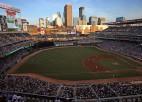 Vienošanās panākta – 2020. gada MLB sezona notiks
