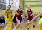 Portugāles vietā Kauņa: Nerips nosauc U16 izlases sastāvu Baltijas kausam