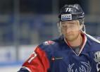 """Medijs: Rīgas """"Dinamo"""" rindas varētu papildināt uzbrucējs Stoļarovs"""