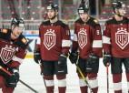 """Saņemot atļauju, Rīgas """"Dinamo"""" laukumā varētu atgriezties jau pēc trim dienām"""