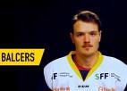 "Video: Balceram 1+1 pret ""Stjernen"""