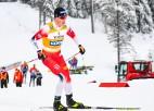 """Norvēģijas izlase izlaidīs nākamos divus PK posmus, neplāno startēt arī """"Tour de Ski"""""""