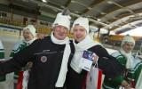 Foto: Liepājas sportisti pošas uz Latvijas III Ziemas Olimpiādi