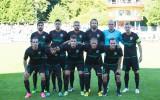 """Foto: FK """"Liepāja"""" Čempionu līgas kvalifikācijā uzņem FC """"Salzburg"""""""