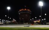 """Foto: Ar Niko Rosberga uzvaru aizvadīta Bahreinas """"Grand Prix"""" izcīņa"""