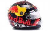 Foto: Kādas ķiveres rotās F1 pilotu galvas šosezon?