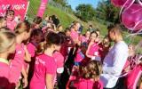 Foto: Liepājā un Jelgavā aizvadīti meiteņu futbola svētki