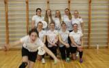 Foto: Latvijas Frisbija čempionāta kausi sadalīti