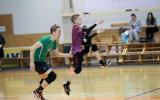 Foto: Latvijas Frisbija čempionāta pirmās dienas spēles