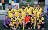 Foto: Startējis Ogres novada čempionāts futbolā