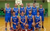 Foto: Cīņu par Latvijas čempionu kausu sāk Ogrē