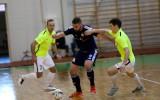 """Foto: FK """"RABA"""" čempionāta pirmajā spēlē pārspēj FC """"Petrow"""""""