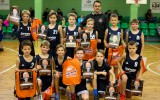 """Foto: Par """"Kārums kausu"""" cīnās U11 vecuma grupas komandas"""