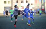"""Foto: ONSC sakauj Rīgas FC """"RAITA"""""""