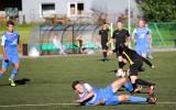 Foto: ONSC atzīst Ropažu futbolistu pārākumu