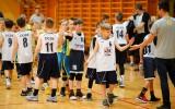 Foto: Mārupes kausa izcīņa basketbolā