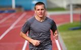 Valmieras maratonā startēs arī sacensību rekordisti Fadejevs un Lina