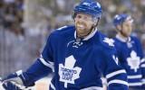 Tiešraide: Durvis ver NHL brīvo aģentu tirgus