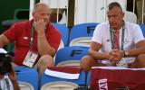 Darbs vai atpūta: funkcionāri skaidro, ko darīja Rio