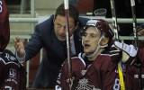 """Hokeja eksperti par Sējēja nākotni """"Dinamo"""""""