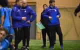 """""""Riga"""" treneris Volčeks: """"Lajuka pagātnei nav saistības ar mūsu klubu"""""""