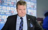 """Nummela: """"Par Rīgu un Minsku balsoja mazās un eksotiskās hokeja valstis"""""""
