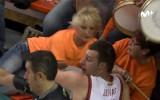Video: Sezonas jocīgākās epizodes ACB līgā