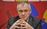 Basketbola savienības prezidents Voins skaidro Kuruca iekļaušanu izlasē