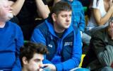 """Pleinics: """"Mūsu uzdevums ir izveidot konkurētspējīgu komandu un pārstāvēt Latviju Eiropā"""""""
