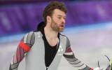 Silovs pēc 4. vietas Olimpiādē cer gūt sasniegumus arī pasaules čempionātos