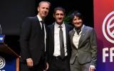 """FFBB prezidents Sjutā: """"Basketbols veido un vieno Francijas sabiedrību"""""""