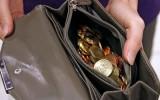 Kas federācijām makā: miljonāri, dīvainības un bagātā onkuļa plecs